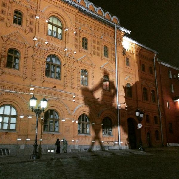 савельева_призраки старой москвы_1